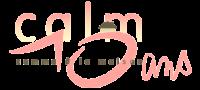 logoCALM_10ans-e1516979605246